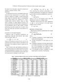 A Method of Estimating Brand Preference of New Canned Coffee in ... - Page 3