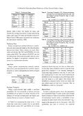 A Method of Estimating Brand Preference of New Canned Coffee in ... - Page 5