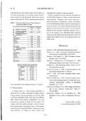 A Method of Estimating Brand Preference of New Canned Coffee in ... - Page 6