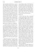 Work Group Orientation of Industrial Workers: A Japan-U.S. Gender ... - Page 2