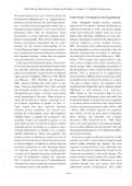 Work Group Orientation of Industrial Workers: A Japan-U.S. Gender ... - Page 3