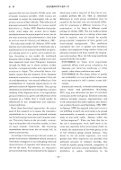 Work Group Orientation of Industrial Workers: A Japan-U.S. Gender ... - Page 4
