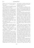 Work Group Orientation of Industrial Workers: A Japan-U.S. Gender ... - Page 6