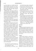 The Prevalence, Antecedents and Consequences of Sexual ... - Page 4