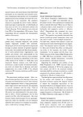 The Prevalence, Antecedents and Consequences of Sexual ... - Page 5