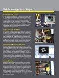 In-Sight Modellvergleich - CSG - Seite 2