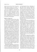 Organizational Commitment? What Organization? - Page 2