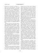 Organizational Commitment? What Organization? - Page 6