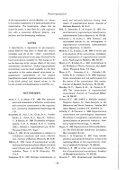 Organizational Commitment? What Organization? - Page 7