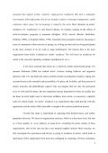 An Exploration of an Organization Form: Artists' Residences Ellen ... - Page 3