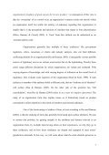 An Exploration of an Organization Form: Artists' Residences Ellen ... - Page 7