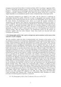Analysis of the influence of the cultural entrepreneur on the success ... - Page 2