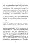Analysis of the influence of the cultural entrepreneur on the success ... - Page 4