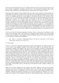 Analysis of the influence of the cultural entrepreneur on the success ... - Page 5