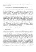 Analysis of the influence of the cultural entrepreneur on the success ... - Page 6