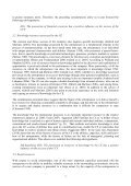 Analysis of the influence of the cultural entrepreneur on the success ... - Page 7