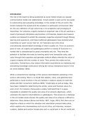Old and New Experts, and the Valorization of Art in the ... - Page 2