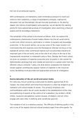 Old and New Experts, and the Valorization of Art in the ... - Page 4