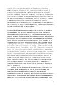 Old and New Experts, and the Valorization of Art in the ... - Page 5