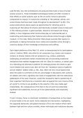 Old and New Experts, and the Valorization of Art in the ... - Page 6