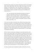 Old and New Experts, and the Valorization of Art in the ... - Page 7