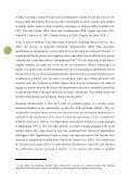 Entrepreneuring sound - Entrepreneurship viewed as an activity - Page 4