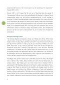 Entrepreneuring sound - Entrepreneurship viewed as an activity - Page 6