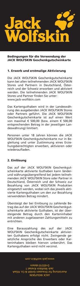 download - Jack Wolfskin