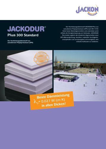 urbanscape knauf insulation dachbegr nung prospekt. Black Bedroom Furniture Sets. Home Design Ideas