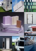 JACKODUR Feintoleranz - Jackon Insulation - Seite 3
