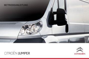 3 - Citroën Service - Citroen