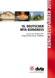 K ONGRESSFüHRER 2007 K ONGRESSFU HRER 2011