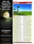 Garden of Eden - Jacobsen Hardy Golf Course Design - Page 3