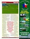 Garden of Eden - Jacobsen Hardy Golf Course Design - Page 4
