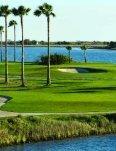 Garden of Eden - Jacobsen Hardy Golf Course Design - Page 5