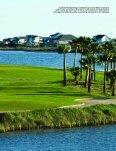 Garden of Eden - Jacobsen Hardy Golf Course Design - Page 6