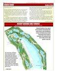 Garden of Eden - Jacobsen Hardy Golf Course Design - Page 7