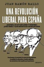 28198_Una_revolucion_liberal_para_Espanya