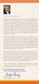 Blühendes Leben - Landkreis Stade - Page 2
