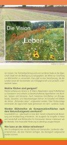 Blühendes Leben - Landkreis Stade - Page 5