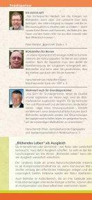 Blühendes Leben - Landkreis Stade - Page 6