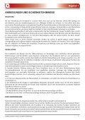 Anzeige - Seite 7