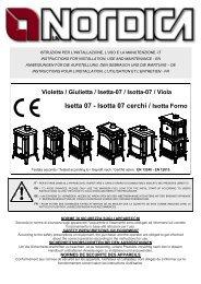 Viola (PDF)