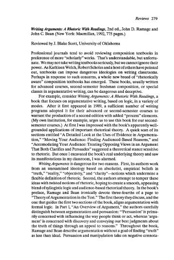 An analysis of leslie marmon silkos novel ceremony