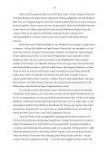 Nur nicht aufgeben - jagdkultur.eu - Seite 2