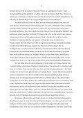 Nur nicht aufgeben - jagdkultur.eu - Seite 3