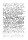 Nur nicht aufgeben - jagdkultur.eu - Seite 4