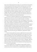 Nur nicht aufgeben - jagdkultur.eu - Seite 6