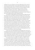 Nur nicht aufgeben - jagdkultur.eu - Seite 7