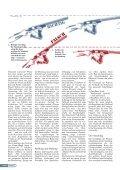 Waffe & Schuss - Seite 3